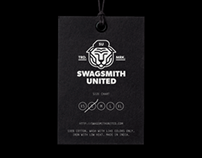 Swagsmith United™