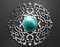 Rebranding campaign, Mawten ver 2.0, KSA