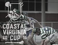 Coastal Virginia Cup 2016