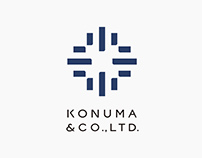 Konuma & Co., Ltd.