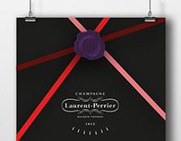 Flyer - Affiche Chezmémé.com