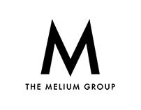 Melium Group - Newsletter