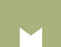 Musas - Museologia Contemporânea