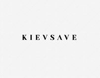Kievsave