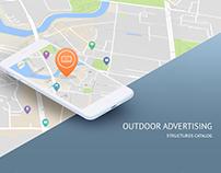 Mobile App Design (iOs)