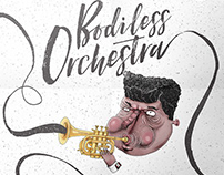 Bodiless Orchestra