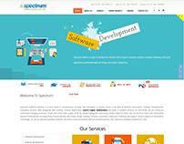 software development websites