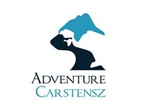 Adventure Carstensz