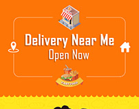 Delivery-Near-Me-Open-Now