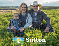 Sutton For SD Web Graphics