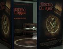 Heredero del Diablo (VIDEO)