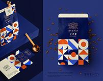 Brenzy| Italian coffee | UK Brand