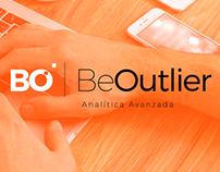 BO | BeOutlier Analítica Avanzada