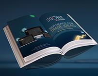 Swissquote Bank Ltd - SQORE Ad