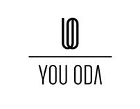 You oda - leather