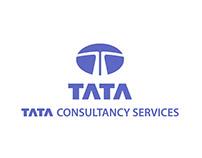 UX & UI - Tata Consultancy Services