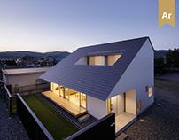 House Yorii
