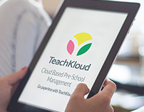TeachKloud