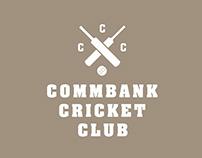 CommBank Cricket Club – Members Challenge