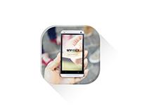 MyPosCy branding Design