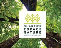 Quartier Espace Nature