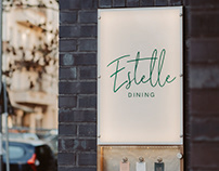 Estelle Dining