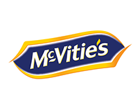 The BIG-small moments: McVitie's