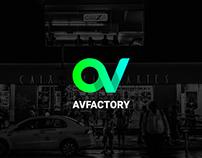 Avfactory