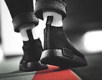 Sneakershots 2017 - 1
