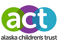 Strengthening Families Through the Alaska Children's Tr