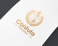 Client Name : Confuto Education