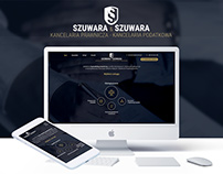 Szuwara&Szuwara