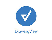 DrawingView
