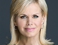 Getting Real by Gretchen Carlson