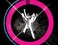 Premios Clarín Creatividad 2014