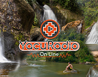 YacuRadio Online