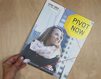 Tippie College of Business: Iowa MBA Full-time Viewbook