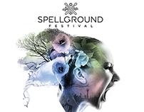 Spellground Festival