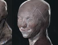 misc aliens