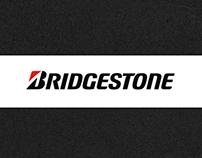 Bridgestone /  Promo site
