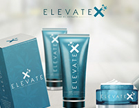 Elevate X
