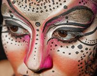 PORTRAITS - Pritta Rajoy