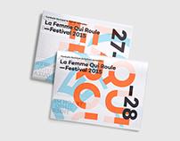 Festival LFQR 2015