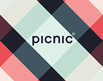 Picnic Copywriting