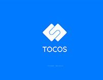 tocos
