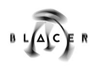 BLACER - symbols
