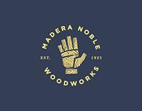 Madera Noble
