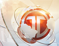 Telemetro - Opening Telereporta
