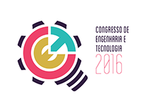 CET 2016