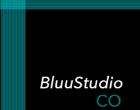 BluuStudio.co Web responsive